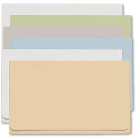 Large Document Folders